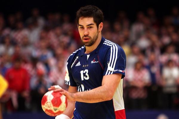 handball_monde