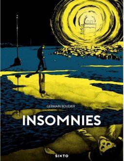 insomnies-germain-boudier