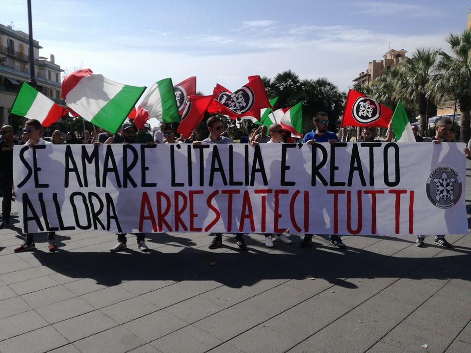 italie_xcasapound