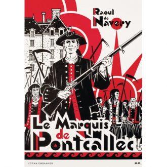 le-marquis-de-pontcallec