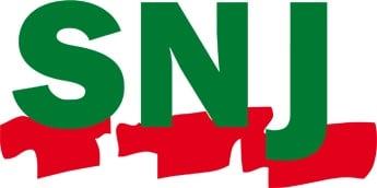 SNJ. Crise de la presse, mal être des journalistes… un débat pour rien à Nantes
