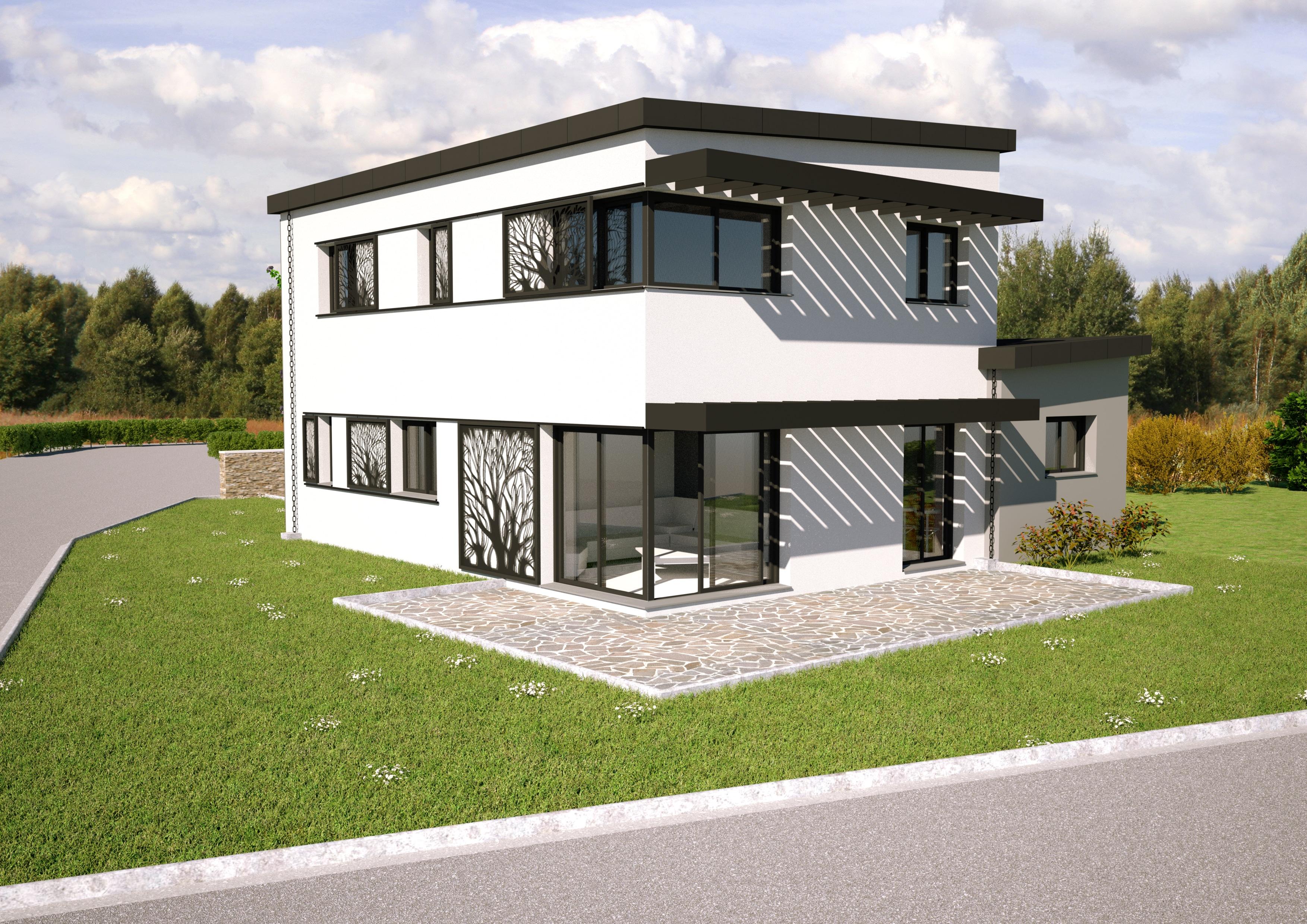 Carhaix maisons de l 39 avenir ouvre une agence bilingue fran ais breton - Avenir maison ...
