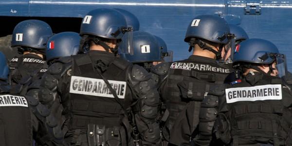 notre-dame-des-landes_3000_gendarmes_pour_deloger_les_zadistes