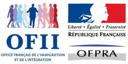 Migrants, clandestins, demandeurs d'asile, réfugiés : les largesses de l'OFPRA