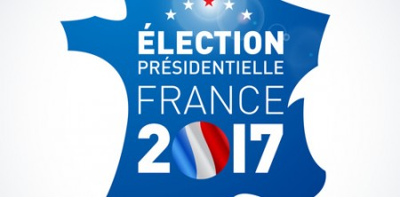 photo-prseidentielles-2017