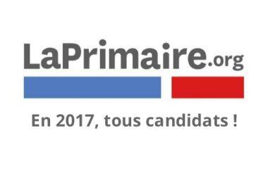 prsentation-lancement-de-laprimaireorg-par-democratech-1-638