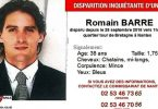 romain_barre