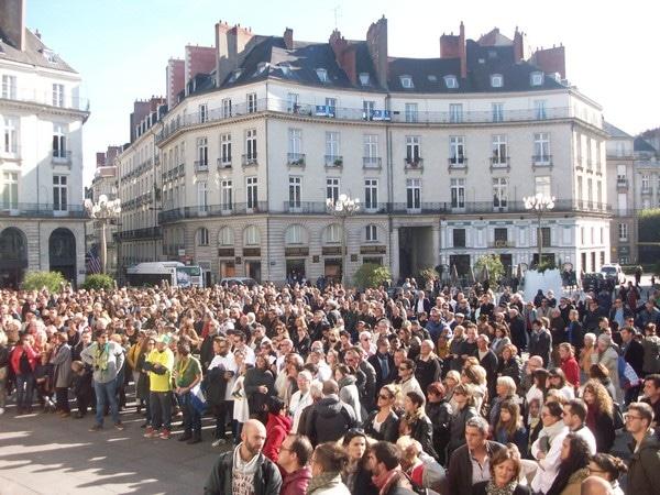 romain_barre_marche_blanche_nantes