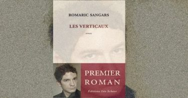 romaric_sangars_les_verticaux