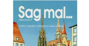 sag_mal