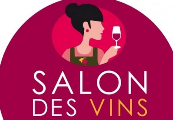 Rennes salon du vin et de la gastronomie du 29 octobre au for Salon du vin champerret