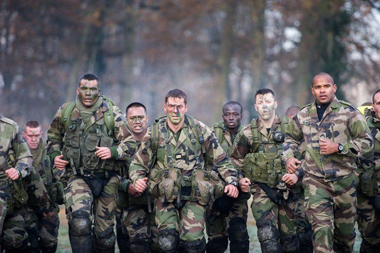Armée. Vers un retour du service militaire ?