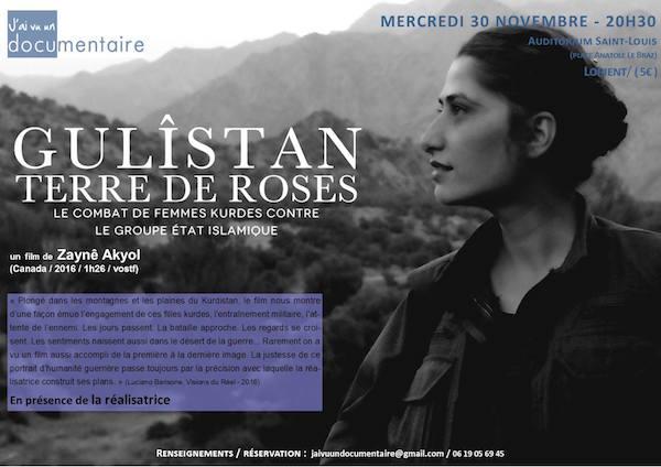 femmes_kurdes_rose