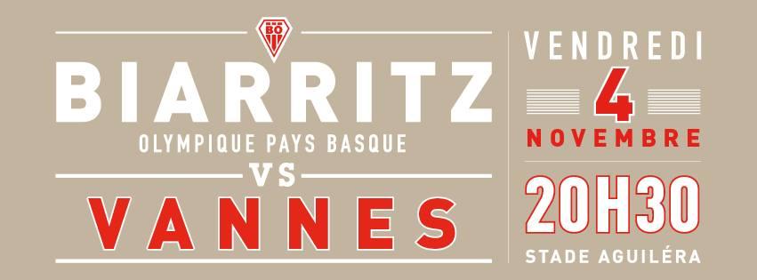 biarritz_vannes