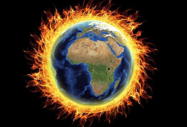Changeons de climat, le vendredi 18 novembre à l'Institut de Locarn