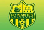 fc-nantes-football-foot
