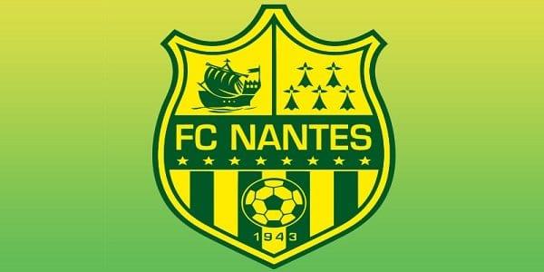 fc-nantes-football-foot