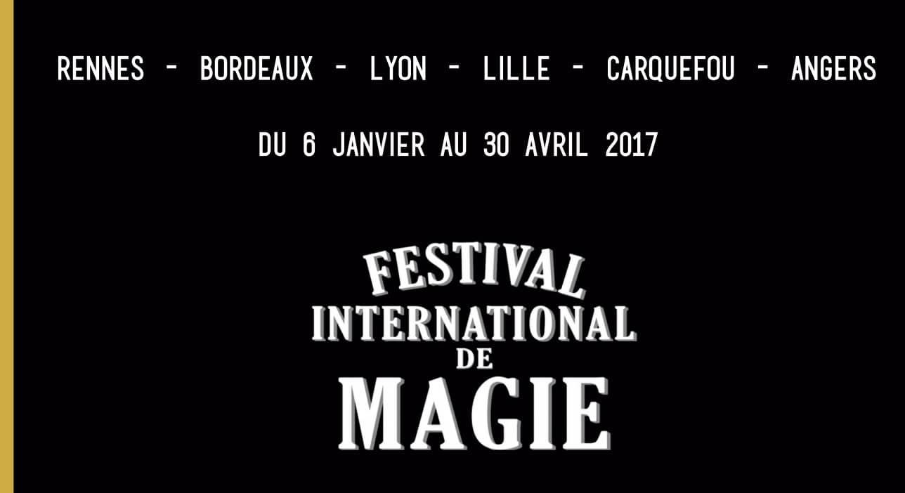 magie_rennes