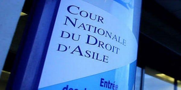 nantes_un_foyer_diocesain_devrait_accueillir_deboutes_droit_asile