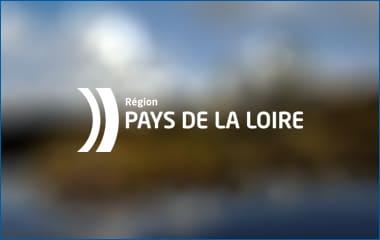 Nantes. La marque Pays de la Loire « ne fonctionne pas »