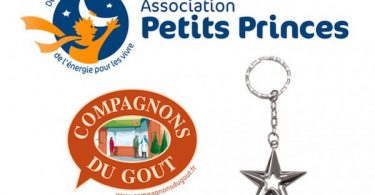 petits_princes