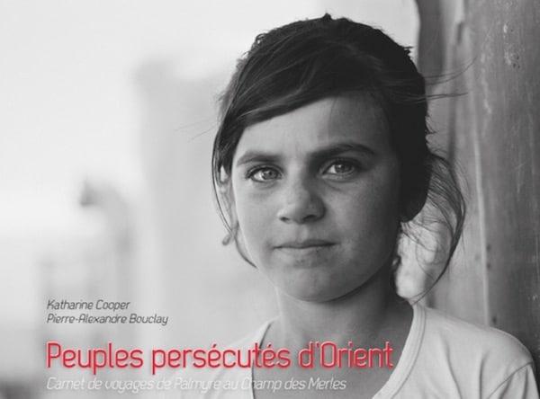 peuples_persecutes_orient