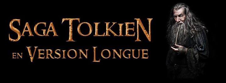 style distinctif prix raisonnable gamme exceptionnelle de styles et de couleurs Paris. Le marathon Tolkien ( Le Hobbit, Le Seigneur des ...