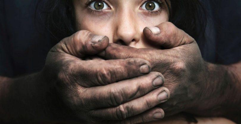 viol-agression-sexuelle-1280x660