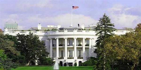 Washington. Establishment contre establishment ?