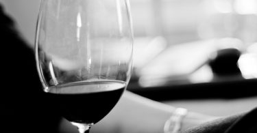 vin_pitte