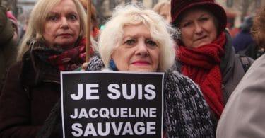 jacqueline_sauvage