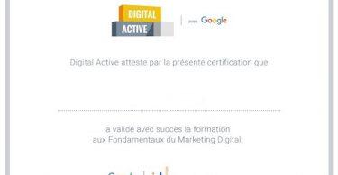 Certification-Digital-Active1 - copie