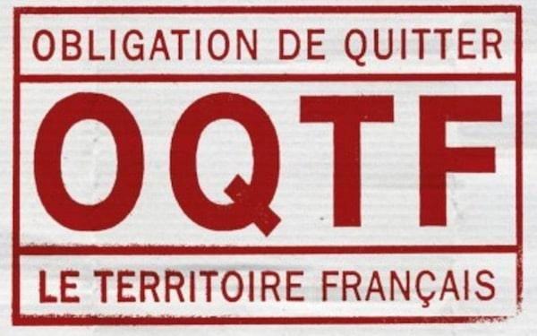 Immigration à Saint-Brieuc. Sous obligation de quitter le territoire, ils restent dans la ville