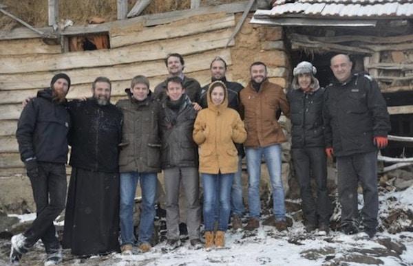 SK_kosovo