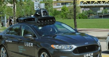 Voiture-autonome-Uber-BF2-