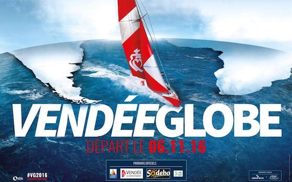 Vendée Globe. Armel Le Cléac'h :  48 heures pour vaincre