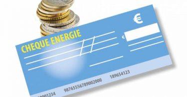 chequeEnergie