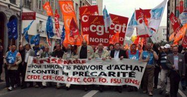 continuite_au_conseil_regional_pays_loire_droite_finance_syndicats