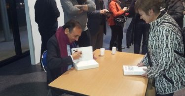 eric_zemmour_chateaugiron_islam_ideologie_totalitaire