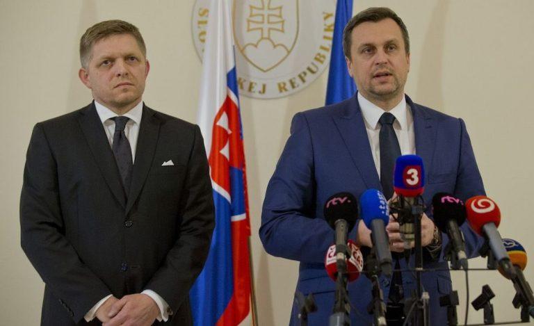 La Slovaquie refuse à l'islam le statut de religion d'État