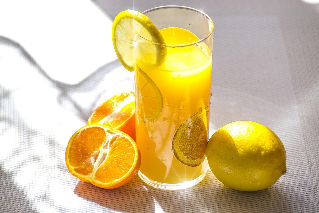 citron_pressé_smic