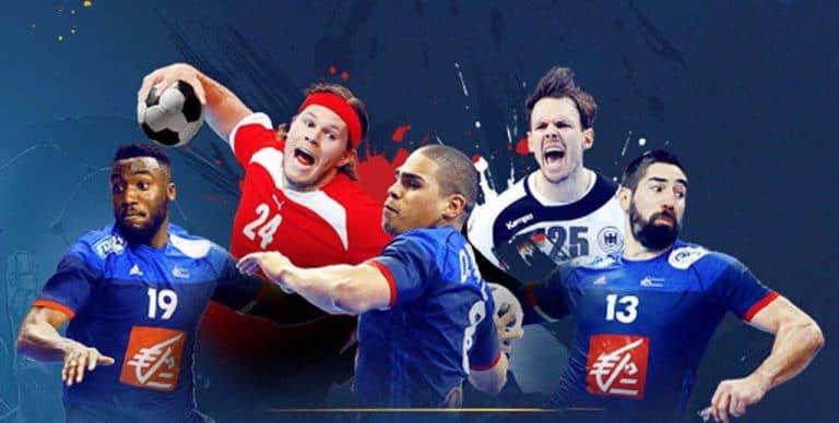 Championnat du monde de Handball : des places remises en vente