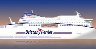 britannique_ferries_bateau