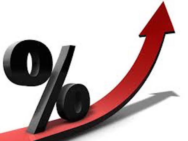 Banque. 2017 : vers la fin des taux d'intérêts négatifs ?