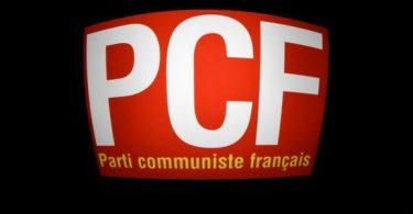 legislatives_qui_sont_candidats_pcf_investis_loire-atlantique