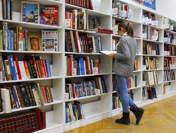 livres_noël
