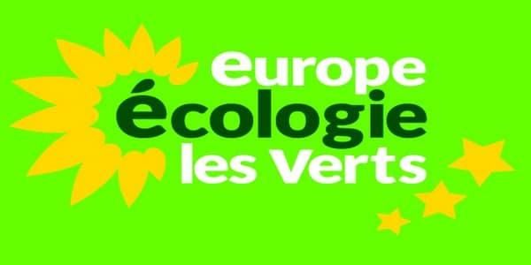 Loire-Atlantique : Qui sont les candidats EELV aux législatives ?
