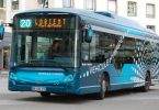 lorient_expe_bus_hybrid