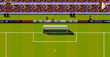 sensible_soccer_jeu_video