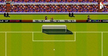 sensible_soccer_jeu_video